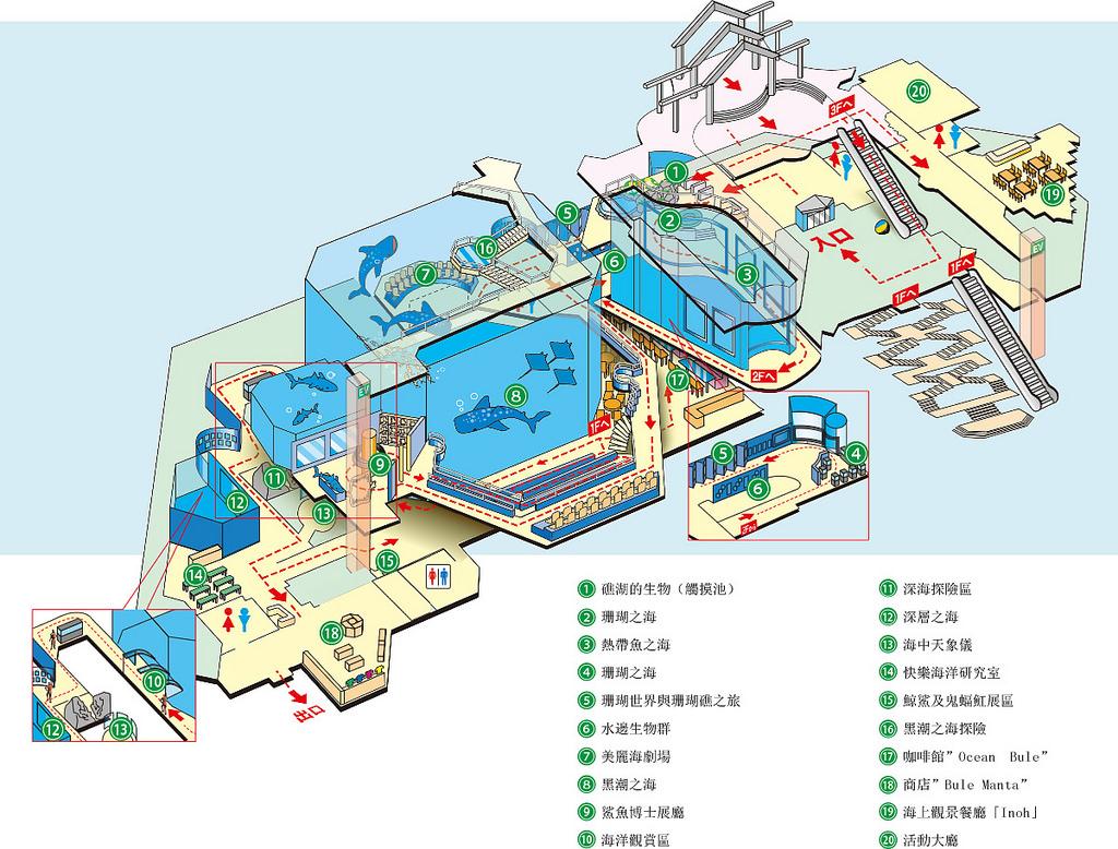 tc_map02 (1)